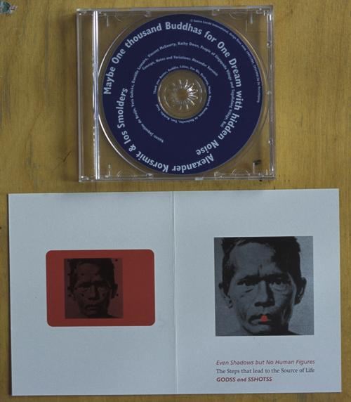 CD INV G+S 2010 WEB