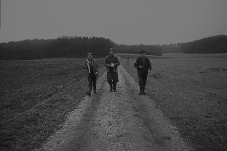 WEBSEGLOHE4AZWW IQ A FARMERS20141973