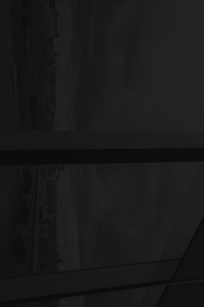 WEB ZWZWLEGRANDVERREdu TATE gREYLONDONTATE 1 K2014 CROP 8 LOWK 7AA VERTIQ LEEVHI