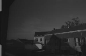 WEBERASplaats2QAA Viw Dark LOkey Alexander Korsmit 201401 | 2013 |RHIJNKSNT 2014 Crop 4LOWK