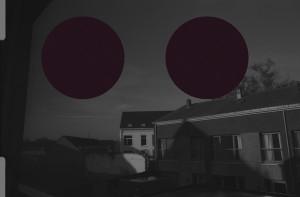 WEBERASplaats2QAA Viw Dark LOkey MAROON Alexander Korsmit 201401 | 2013 |RHIJNKSNT 2014 Crop 4LOWK