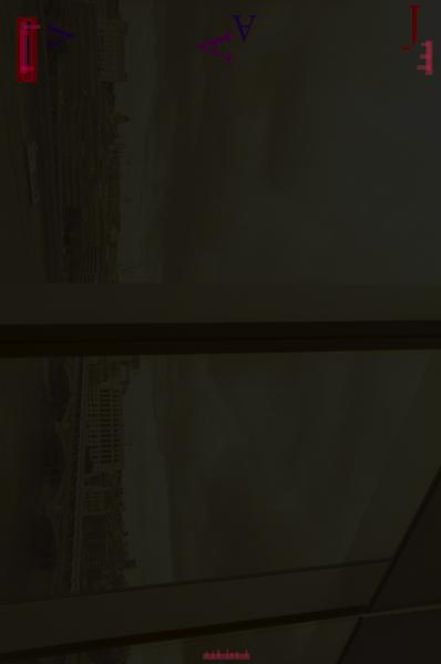 WEBJAVAgrand OKIQ verre LONDONTATE 1 K2014 CROP 9 LOWK 8AA VERTIQ LEEVHI