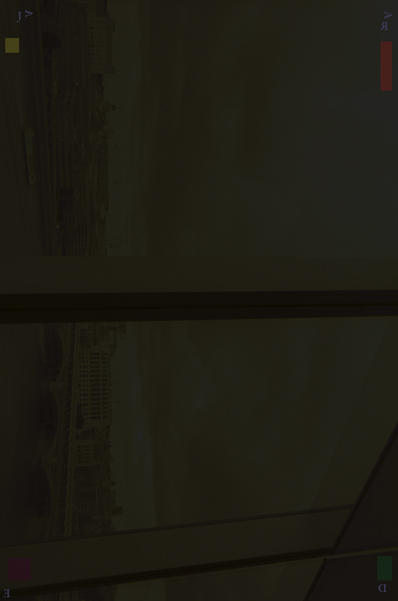 WEBLEGRNDVERReduTATe JAVA 2 COULERLOCALELONDONTATE 1 K2014 CROP 8 LOWK 7AA VERTIQ LEEVHI