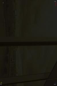 WEBLe Grand Verre BLUE DEUX LONDONTATE 1 K2014 CROP 8 LOWK 7AA VERTIQ LEEVHI