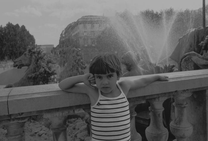 WEBRachel Remake 3IQ 2014portret rachel bordeaux
