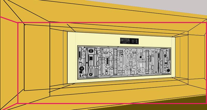 WEB2 INprogressWORKROLLSBrandXXLPARK new PalmanovaRHKGREY 5IQ AA IcECubE typologie qx 3 copy