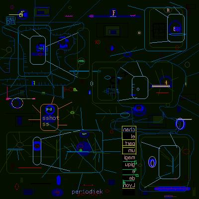 WEBRHKL 3de magique periodiek