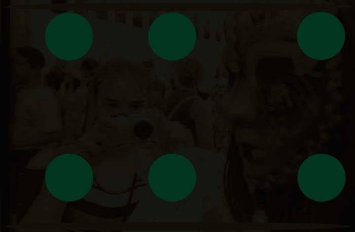 WEBVenice 3 2013NLBKARHK2015crop IQ4AA