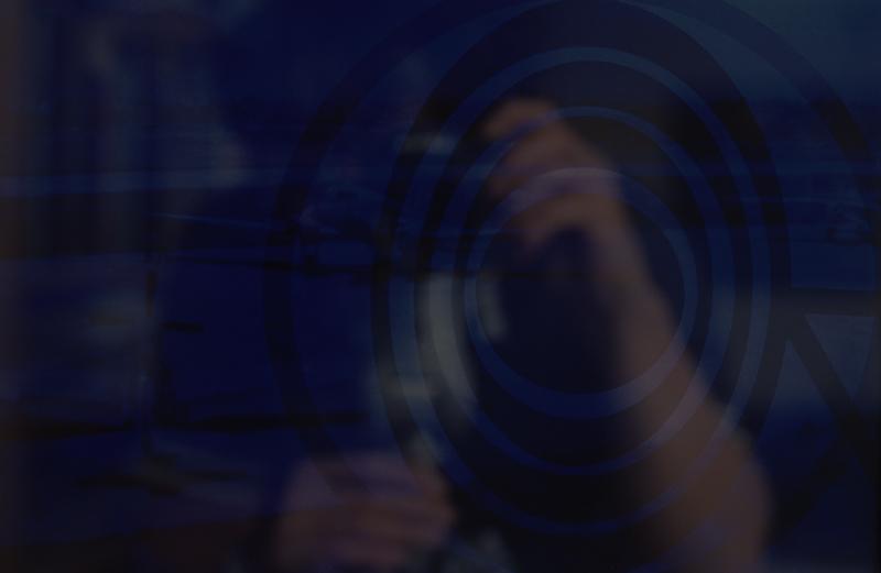 WEBWARon  JAVA ZERO  2015 RHK 5AAIQ
