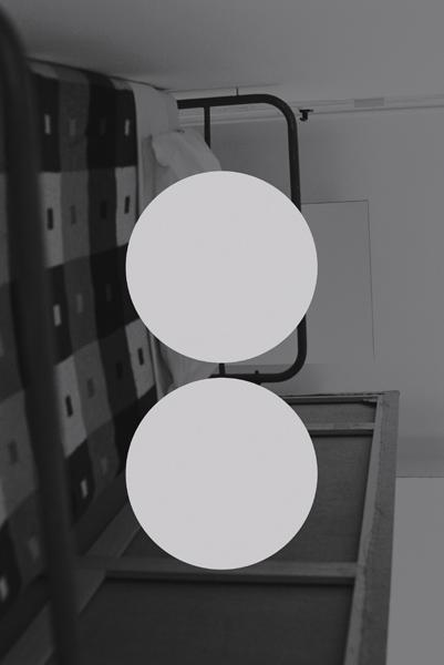 WEB3 VERTICBeD RHK4 lighy,silver IQ[Pieter van UneN]><  Sattva Leevhi BrowN Alexander KorsmiT ArchivE