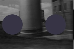 WEBOSTFRSL T2 GREYLAVENDELDOTS 2015RHKIQ 2 in RGB