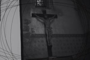 WEBcrucifix canon flits kopieRHKHALO 2015IQ2
