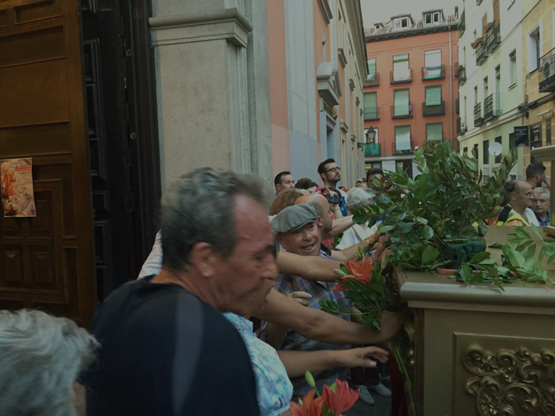 WEBIMG1084 MADRID SLBAKA1970