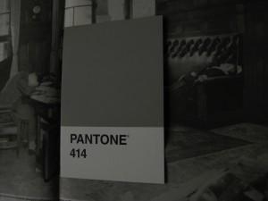 WEB (c)AlexanderKorsmitIMG0007 PANTONE414 IQ1RHK2015