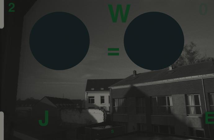 WEBERASplIQAA Viw Dark LOkey Alexander Korsmit 201401 | 2013 |RHIJNKSNT 2014O 02jwEs 4LOWK