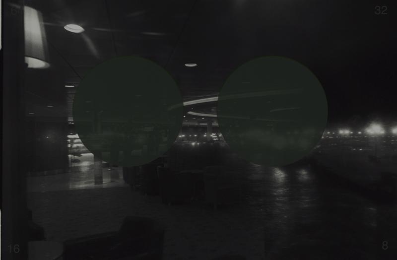 WEBBOOT 5 LABNEWDARKGREEN4 CALAIS RHK 2014 IQ 1 CROP 2