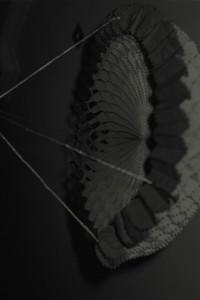 WEBHALLOTRIX21DEC2015RHK2016(c)alexanderkorsmitarchivescrop2