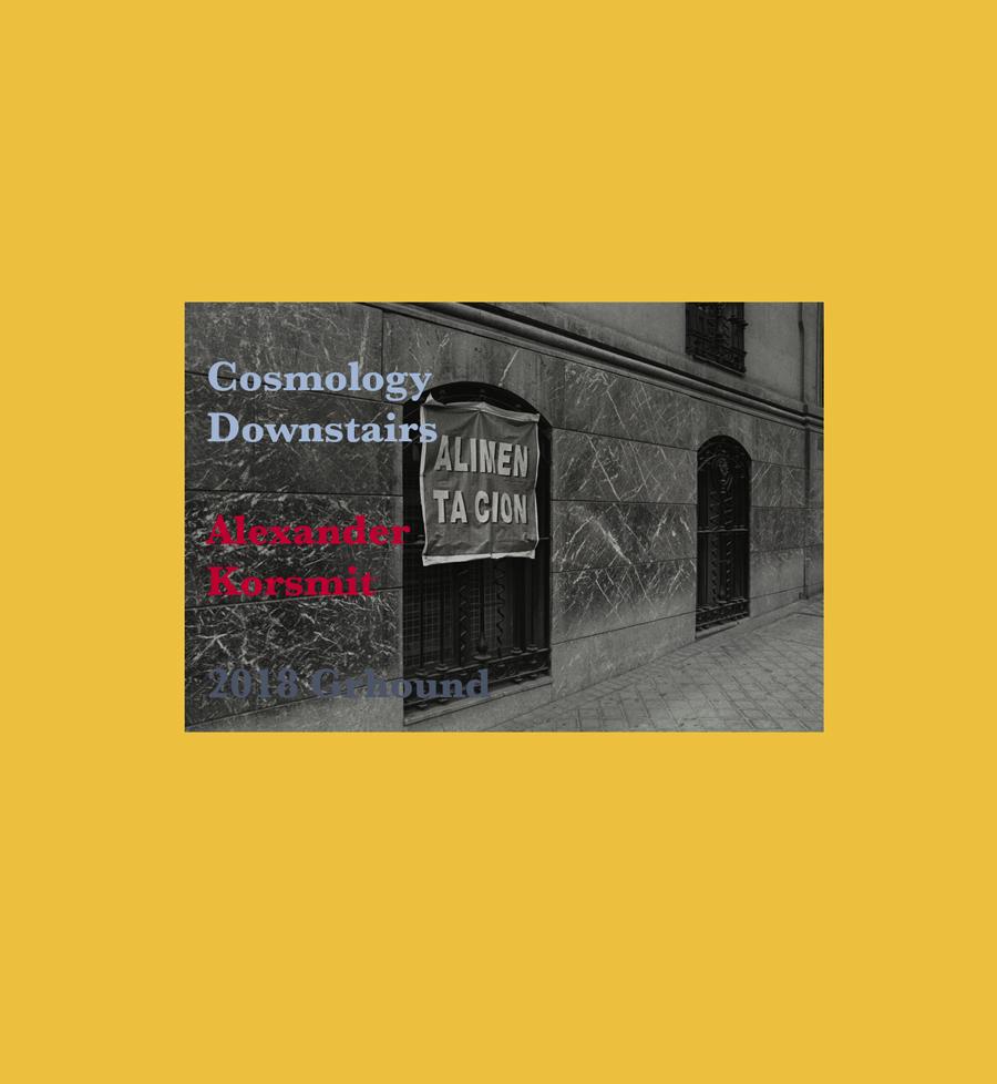 WEB2ALIMENTA CIONDESIGNfrontCOVER209NOV2015RHK2CROP22016