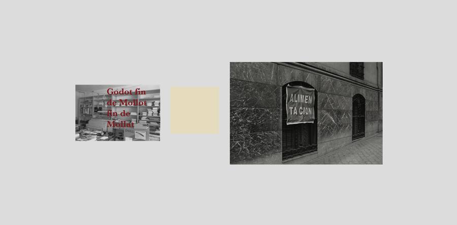 WEB2SMALLGODOTALMENTACIONstudio boek instalalexanderkorsmitarchivesRHK2016