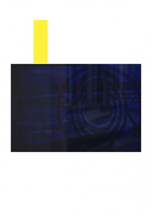 UntitledPRINTSIZESMALLHEAVENSYELLOW 1.tif target 2 kopie 32016IQ2AALOWKI