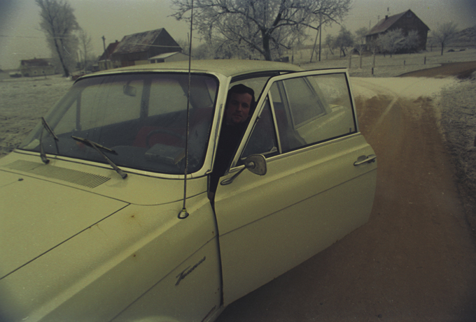 WEBSECONDverseALOISDEUBLER1973SEGLOHERETOUCHEmaster by AlexanderKorsmiT2016RhKCROP2HIGHKEY