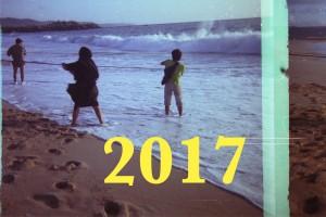 vissers-poroto-2010happy-new-year-2017-by-alexander-korsmit2016