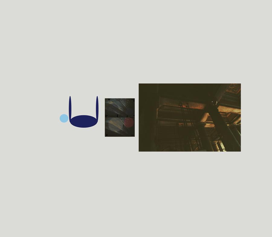 WEBNEWsmallCOMBINE 3LWK Mr RoRSchacH2017 ColoRSPHERES INSIDE| DoublE DowN UndergrounDTEXTIELLAB 3 | SENLIS | Sattva Leevhi Brown Alexander Korsmit archivE