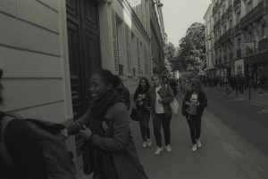 WEBSTUDENTPARIS131dec2016RHKIQ4CROP2byAlexandeRKorsmiT