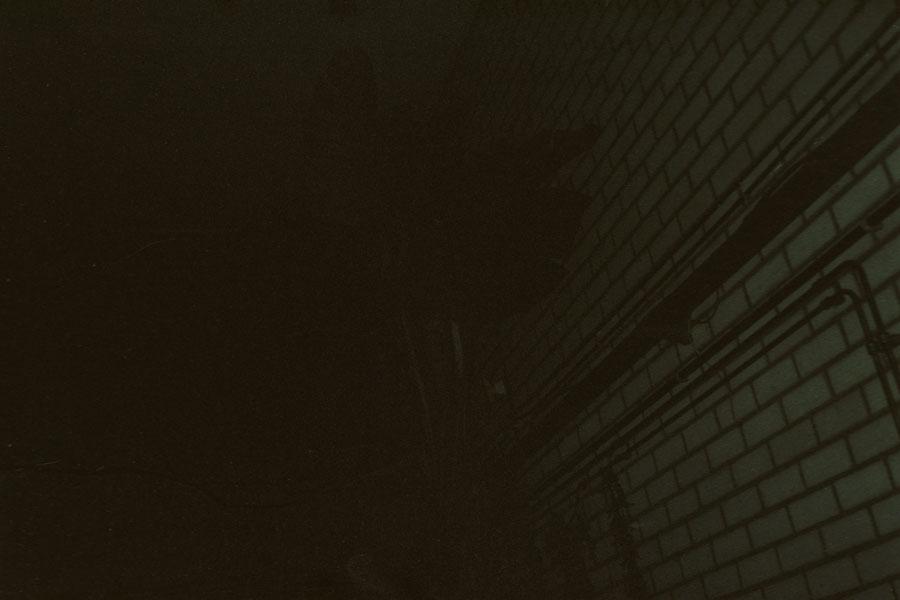 WEBWALL een2017RHKIQ4CROP1byAlexandeRKorsmiT