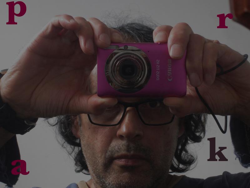 WEB PARKIMG_0538 FOTSHOT RHIJKANT 2014 CANON 20-07-2012