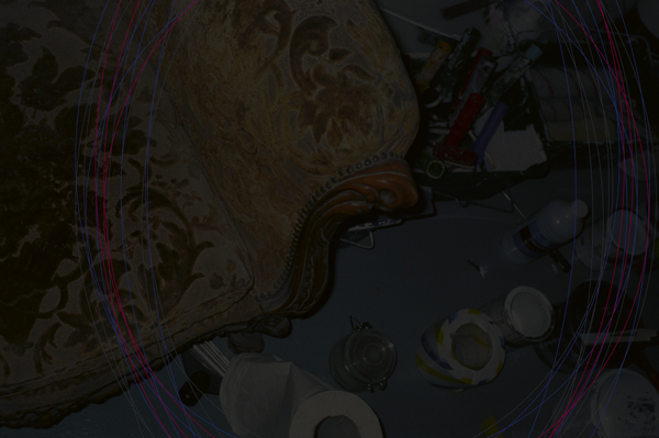 WEBLOUISFLOOR12016RHK2017IQ11CROP12LOWKEYALEXANDERKORSMIT