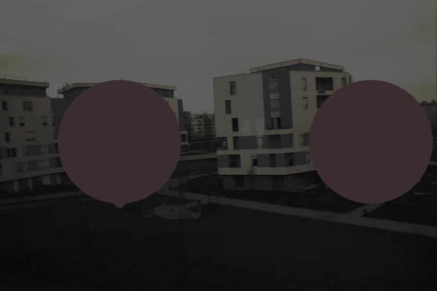 WEBVOLUMESBLANC2017METROIQ5CROP3SPHERES2ALEXANDERKORSMIT