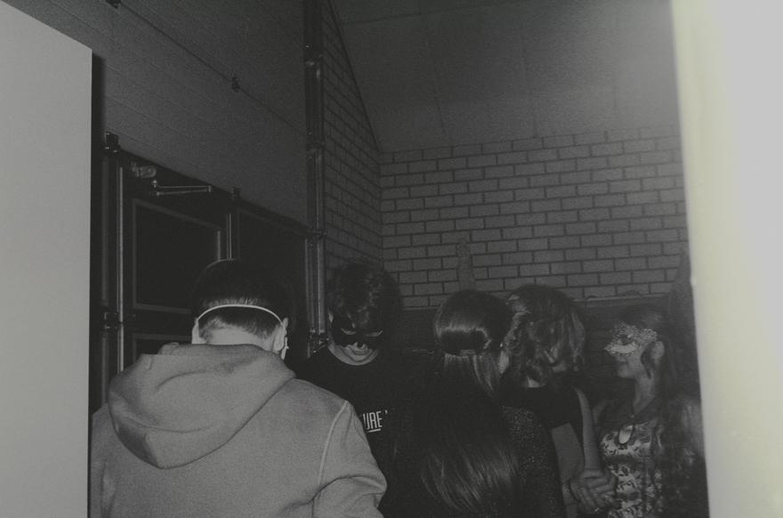 WEBALLOVERVIEW2017RHKIQ6CROP5ALEXANDERKORSMIT