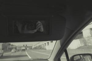 WEBAUTOPORTRAITMYSELF2017IQ3MAKEAGRHOUNDFOUNDATION(c)ALEXANDERKORSMIT
