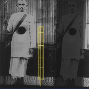 WEBScan Gandhi 3BAA2018LAB1ALEXANDERKORSMITARCHIVES
