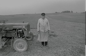 WEB8juni2018 FREMDINGENBAUERTRACTOR 06 BESTIQ4CROP2LaterPrint(C)NEWSATTVLEEVHIBROWNKORSMITGRHOUNDARCHIVES