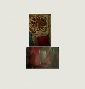WEB2zeven september 2018doubledaimondpagodeCD2 nr 08 IQ3 CROP2(c)NewSattvaLeevhiBrownKorsmitGrhoundArchives