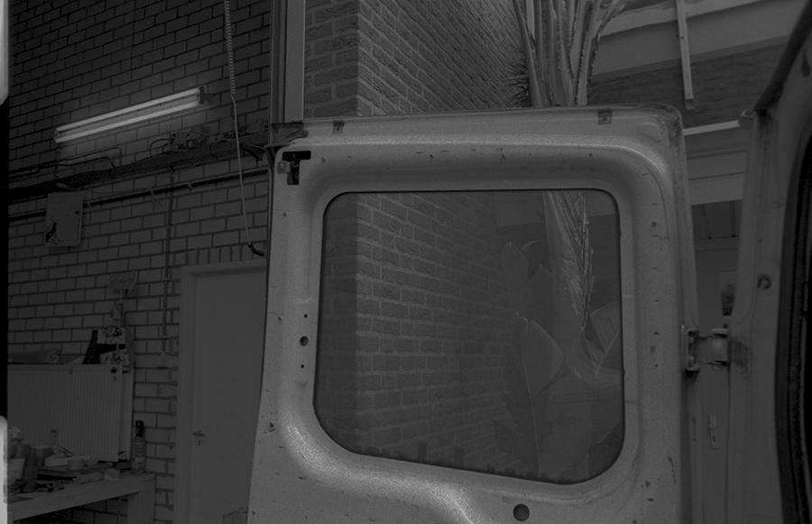 WEB12FEBRUARI2018RHK NR 03 LEEVHI IQ5 CROP2(c) The New Sattva Leevhi Grhound Jazz Artillery