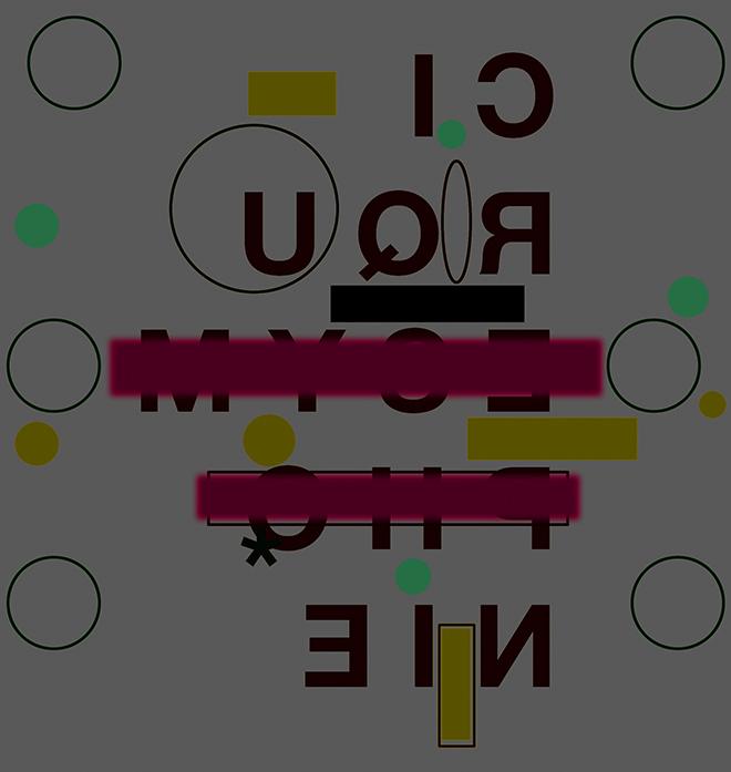 WEBCirque symphonie 5OK LeevhiKorsmitGrhoundArchives2018(C)NewSattvaLeevhiBrownKorsmitGrhoundArchives