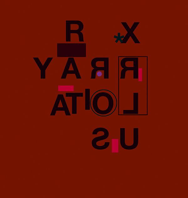 WEB2XrrayLotus 3 A by LeevhiKorsmitGrhoundArchives