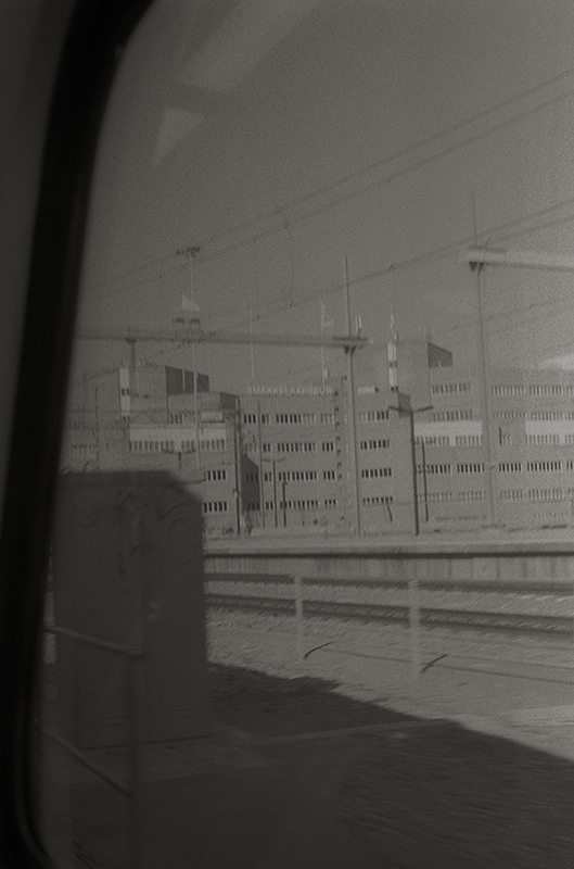 WEB1TREINAMSTERDAM NR 37 SCAN 25SEPT2019 IQ 04 CROP02NEWGRHPUNDLABKORSMITARCHIVES2019