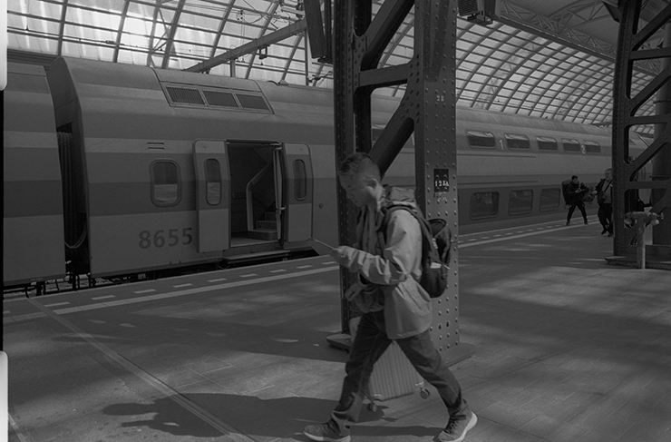WEB2AMSTERDAMTREIN NR 06 SCAN 23 SEPT2019 IQ 04 CROP 02 NEWGRHOUNDLABKORSMITARCHIVES