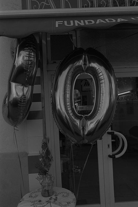 WEB2BARCELONA 01 | 08 september 2019 BARBERSHOP (C) ALEXANDERKORSMIT IQ3 CROP 2 New