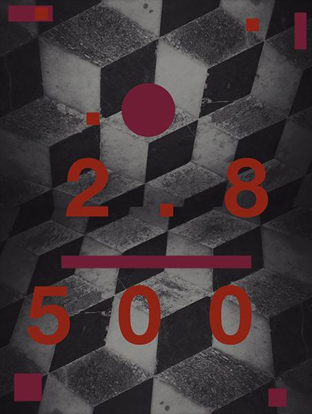 WEB3CDOUBLEDAIMONDbordeaux 018 RHK 20152019 IQ 5CROP A2 COMBINE rgb NEWGRHOUNDLABKORSMITARCHIVES19702019