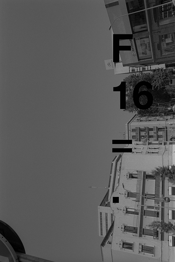 WEB1BARCELONA F16 19 IQ 02 CROP 02 VERT RHK JUNI 2019NEWGRHOUNDLABKORSMITARCHIVES1970