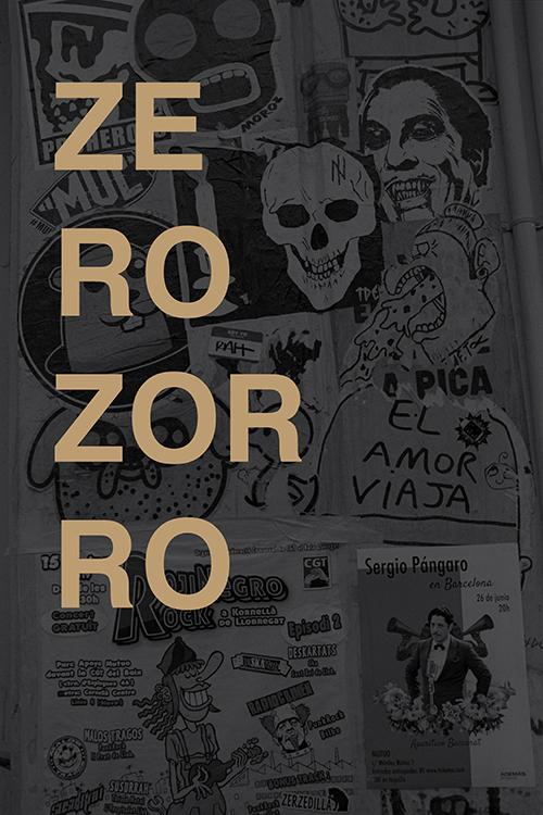 WEB2BARCELONARESIDENCYZEROZORRO IQ 03 CROP 01 |2020 NR 32 VRIJDAG27SEPT2019