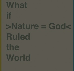 WEBNATURE=GOD><SATTVALEEVHIBROWN