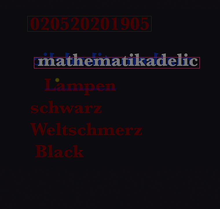 WEBLAMPENSHWARZ><NEWGRHOUNDKORSMITARCHIVES