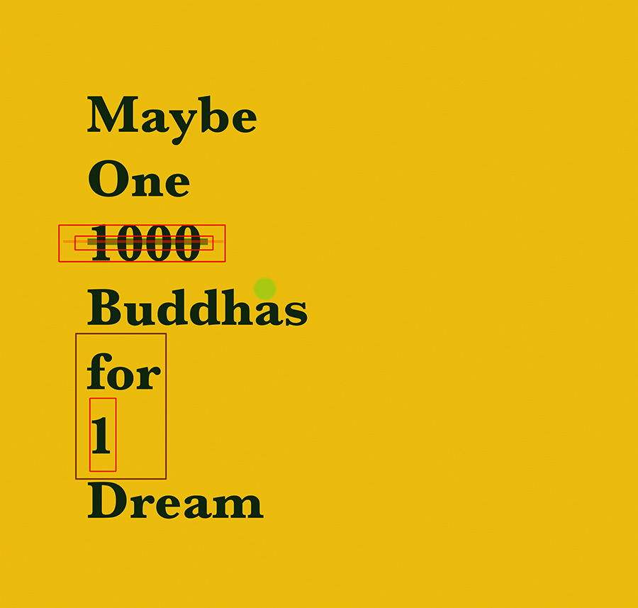 WEB|WITH HIDDEN nOISE><SATTVA LEEVHI BROWN2020