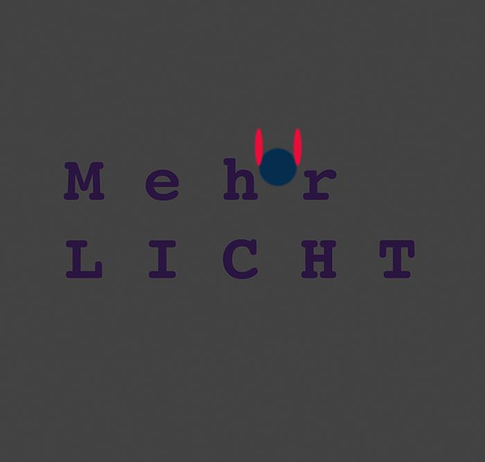 WEBMEHR LICHT >< NEWGRHOUNDLABKORSMITARCHIVES